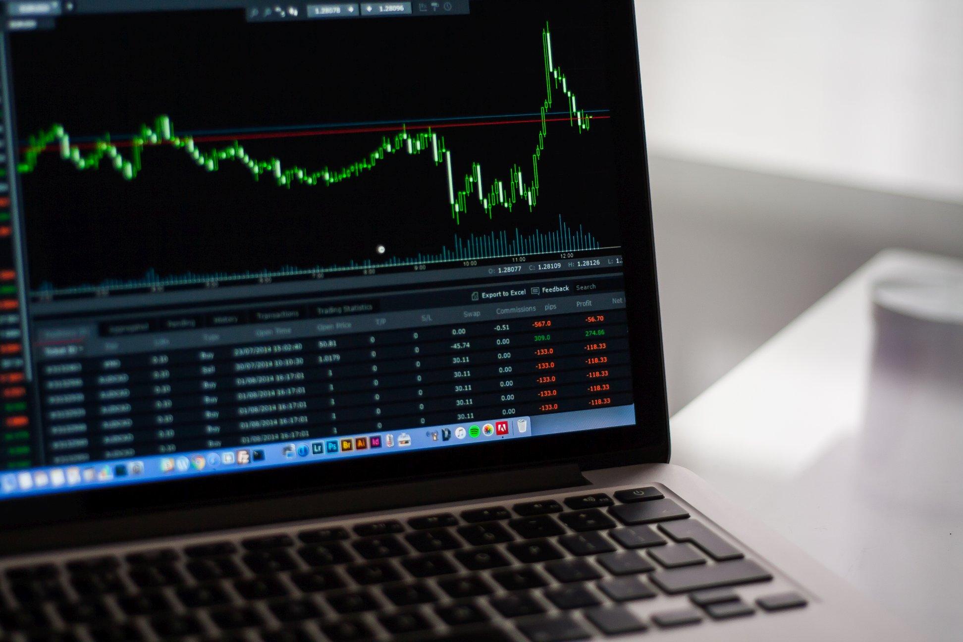 Kryptowährungen gegen Zinsen verleihen - CoinLend Anleitung/Tutorial
