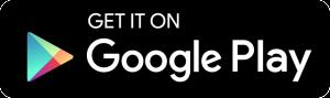 Coinlend App Google Play